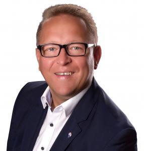 Arkadius Krüger, Arkadius Krüger Immobilien GmbH