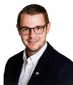 Tim Kreimer, Tim Kreimer Immobilien