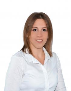 Vanessa Syrcke,