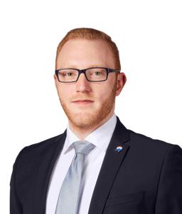 André Schwarz, André Schwarz Immobilien