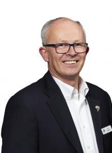 Jörg Siebert, Jörg Siebert Immobilien GmbH